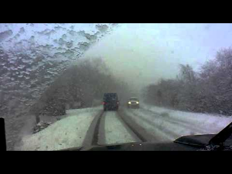 G:\Images\Snow ride.mp4 NAKED DRIVING