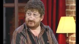 Kacebis Show me-9 gadacema stumari - Levan Wuladze 17.06.2012