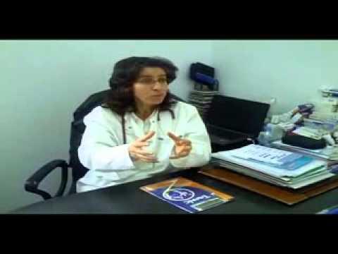 حوار حول مرض اسيدا