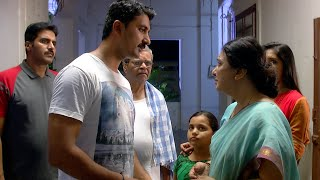 Deivamagal Episode 979, 19/07/16