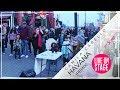 Lagu Havana - Camila Cabello Remix (Cover by Sophie Pecora) Live from Pier 39 San Francisco