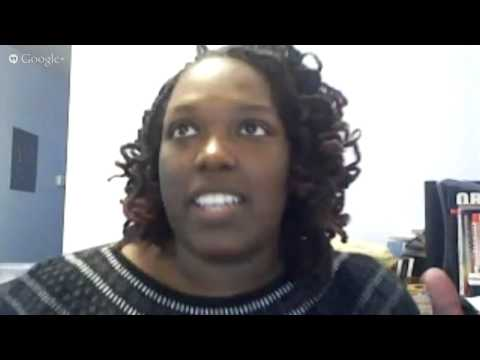 Black American Women Living in Germany