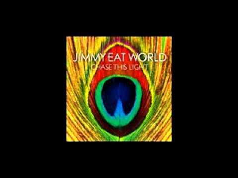 Jimmy Eat World - Dizzy