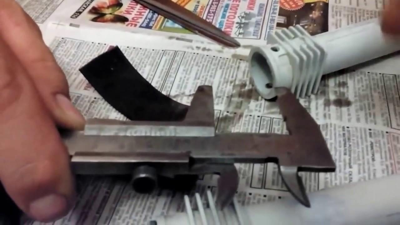 Ремонт амортизаторов стиральной машины своими руками 44