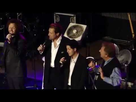Gaither Vocal Band - Clean video
