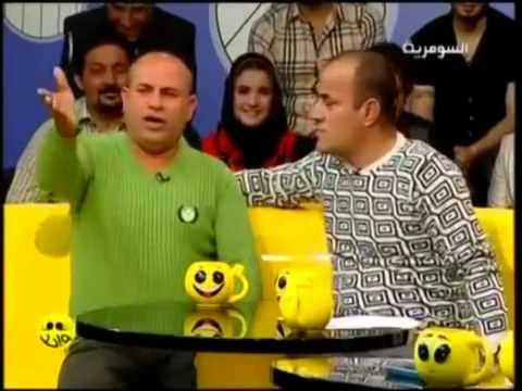 اكو فد واحد صباح الهلالي نكات ابو هارون ربع ساعة ضحك