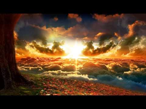 DJ Sammy & Yanou presents Do - Heaven Green Court Remix