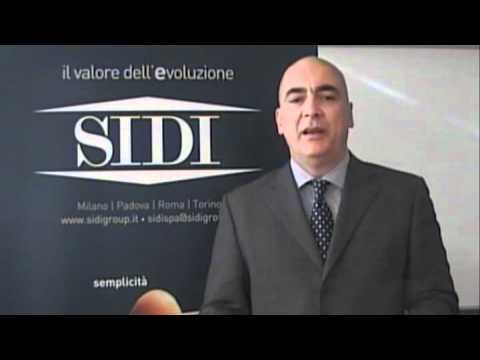 SIDI Elevator Pitch v09.avi