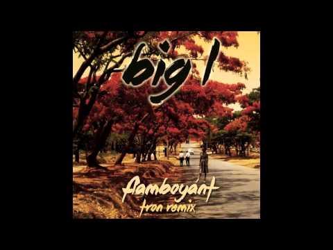 Big L - Flamboyant (Tron Remix)