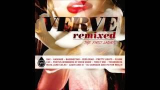 Nina Simone Feeling Good Bassnectar Remix
