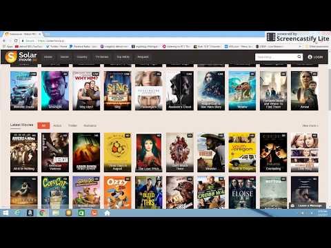 SOLARMOVIE.COM  GREAT FREE MOVIE WEB SITE, ALL FREE streaming vf