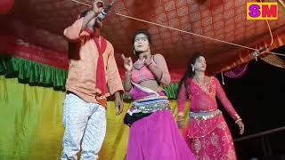 सखी हो सजी sakhi ho saji ek din tohri doli ,(अवध संगीत पार्टी)पिछवारा,अम्बेडकर नगर