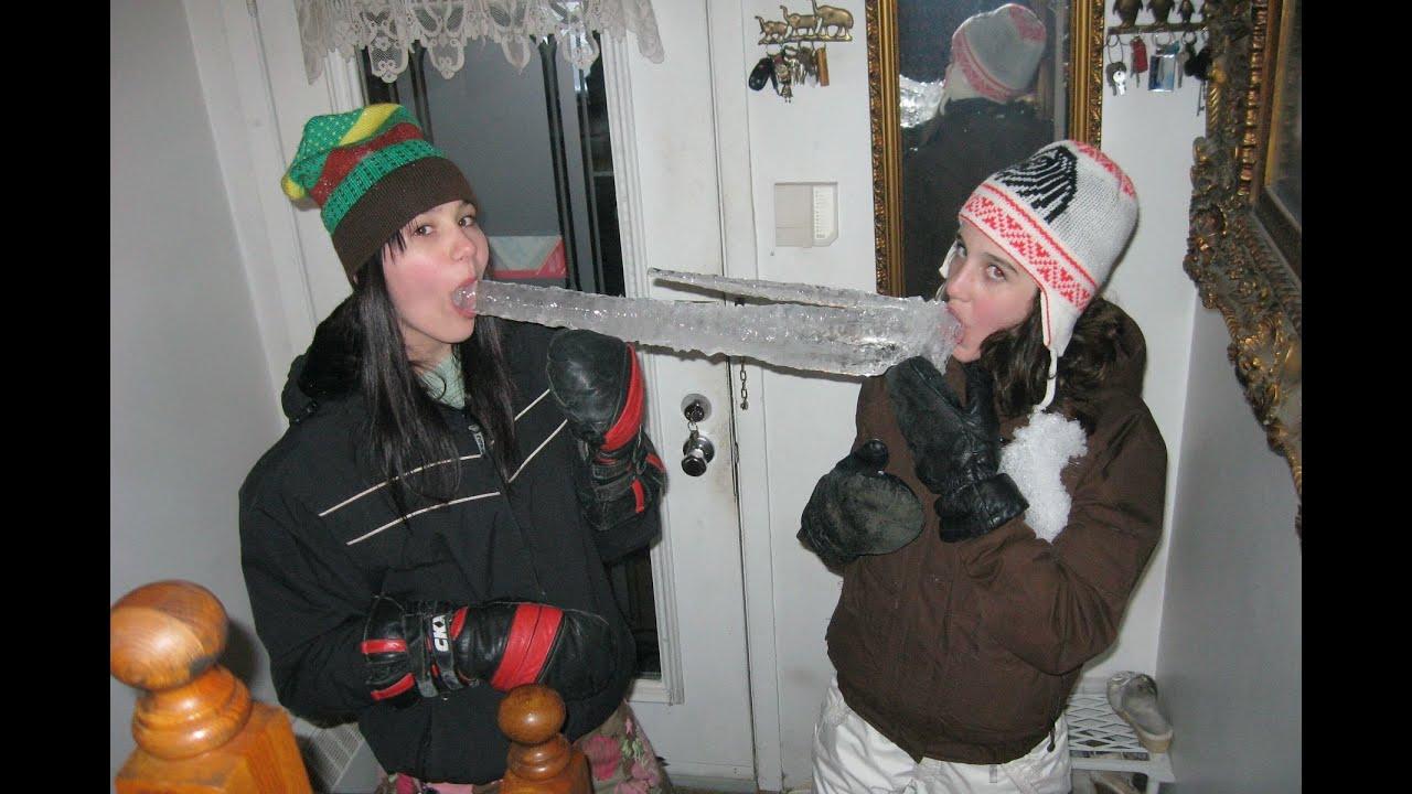 Фото приколы смешные с девушками