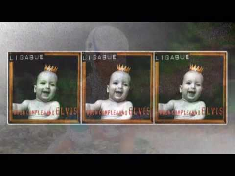 Luciano Ligabue - Vivo O Morto O X