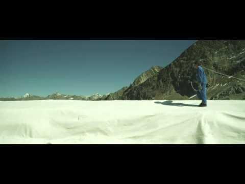 IDFA 2011 | Trailer | Peak