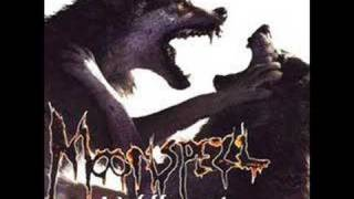 Watch Moonspell Love Crimes video