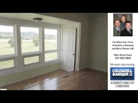 6735 E M-72, Williamsburg, MI Presented by Mike Street Team.
