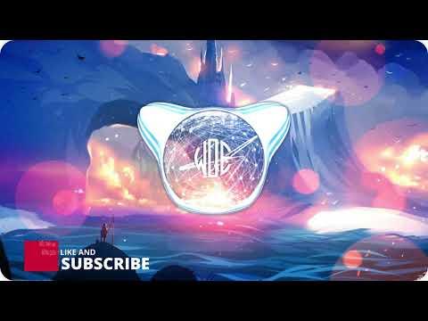 THAT GIRL COVER | Nhạc Gây Nghiện Tik Tok Hay Nhất | EDM Tik TOk | Nhạc Tik Tok Remix