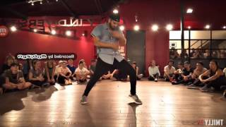 Download Lagu Portugal. The man- Feel It Still (libo remix)-choreography by Jake Kodish Gratis STAFABAND