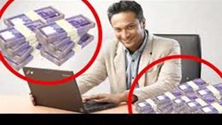 সাকিব আল হাসান কত টাকার মালিক জানলে মাথা নষ্ট হয়ে যাবে !! Shakib Al Hasan, how much money