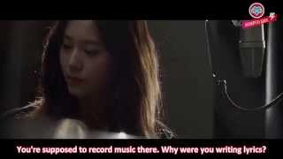 HeartfxSubs 150410 F X Krystal Listen To My Song Eng VideoMp4Mp3.Com
