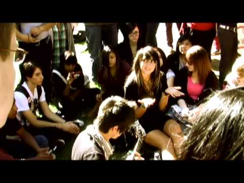 VersaEmerge: The Authors (LIVE ACOUSTIC)