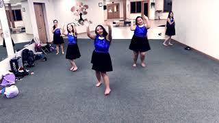 Nkauj Hmoob meskas kev sib tw Dance # 7 -  vim kuv seev cev