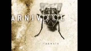Watch Karnivool Lifelike video