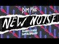 Blanke & Kayoh - Supercharged | COPYRIGHT FREE MUSIC
