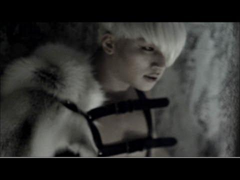 Bigbang - Monster M v Teaser (daesung) video