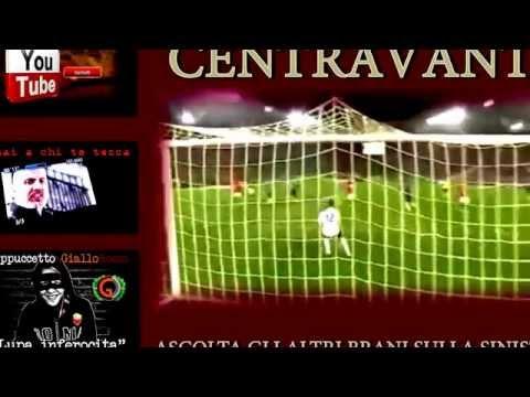 Video 5 Gol Cantik - Luca Toni (as Roma) video