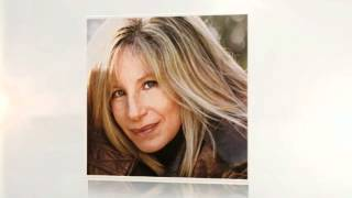 Watch Barbra Streisand Ask Yourself Why video