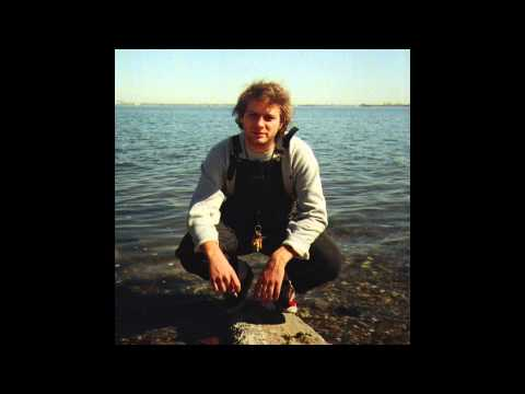 Mac Demarco - Ive Been Waiting For Her