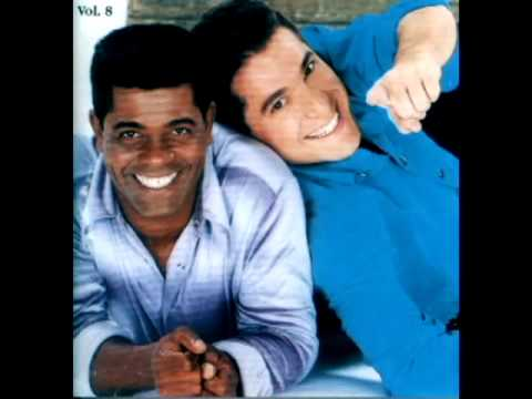 João Paulo & Daniel - Vol. 8 (Álbum Completo)