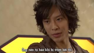 Vietsub Kamen Rider Chou Den O Trilogy Episode Yellow   YouTube