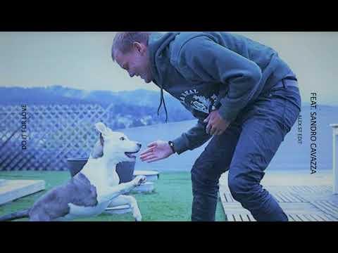Avicii - Do it for love ◢ ◤ Alex ST Edit