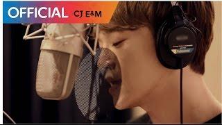 Download [괜찮아 사랑이야 OST Part 1] 첸 (CHEN) (EXO) - 최고의 행운 (Best Luck) MV Mp3/Mp4