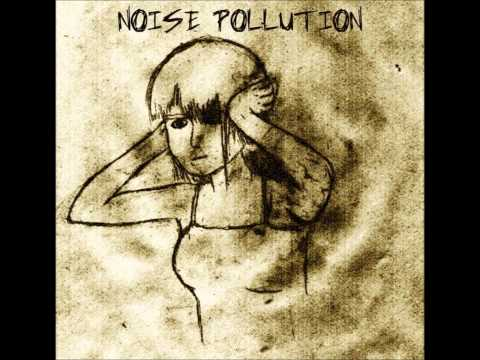 Noise Pollution - No Pride