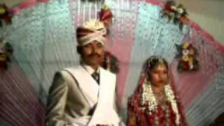 Marriage Poonam Sharma