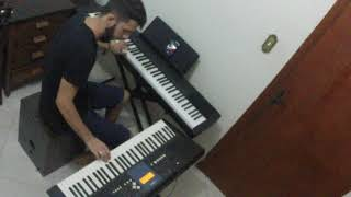 download musica La Casa de papel - My Life Is Going On - Cecília Krull Piano Cover