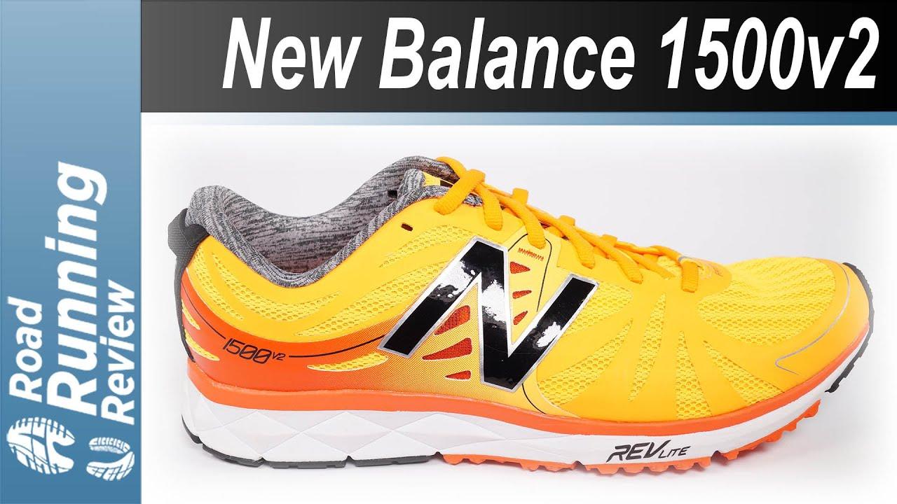 New Balance 1500V2 Popular
