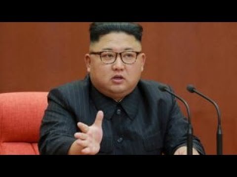 North Korea hacked South Korean military documents?