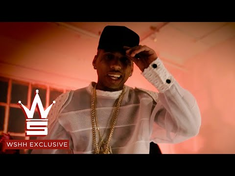Hardhead Ft. Kid Ink & Bricc Baby Look What U Made Me Do rap music videos 2016