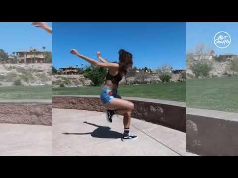 Shuffle Dance Music 2018 - Najlepsze Remiksy Popularnych Piosenek 2018 - Bounce Music # 2