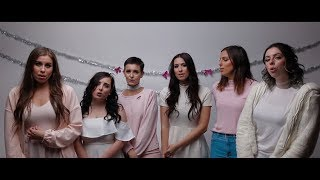 download lagu Cimorelli - Last Christmas // All I Want For gratis