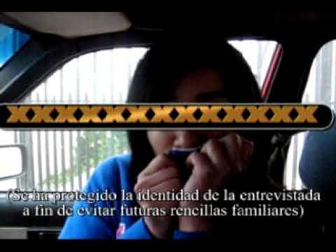 Detalles nunca antes vistos de la vida de Pamela Alejandra Salinas Bernal.