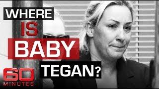 The Keli Lane Investigation: Did she kill her baby?   60 Minutes Australia