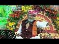 तुझे अपना श्याम बनाने बाबा मैं आया   Shyam Bhajan by Nandu Ji   Live Kirtan ( Full HD)