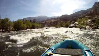 Kern River 004