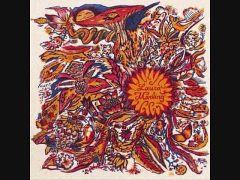 Laura Marling - Mexico